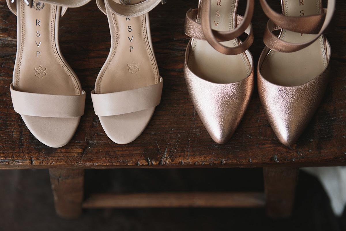 light-and-arrows-auckland-urban-wedding-blog-18.jpg