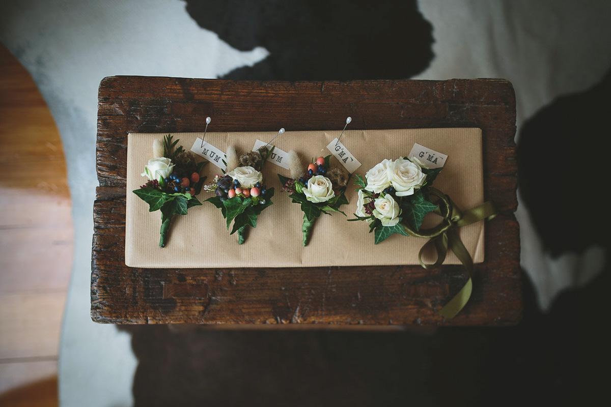 light-and-arrows-auckland-urban-wedding-blog-24.jpg