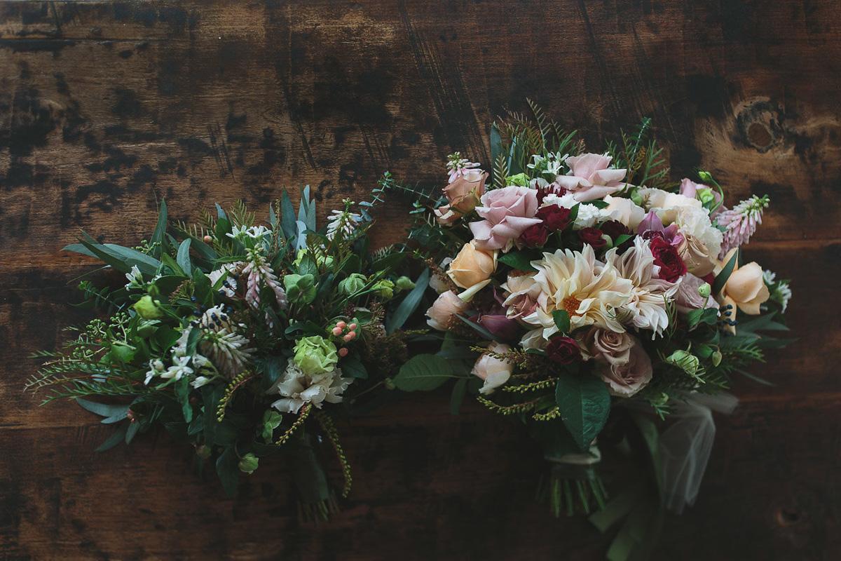 light-and-arrows-auckland-urban-wedding-blog-25.jpg