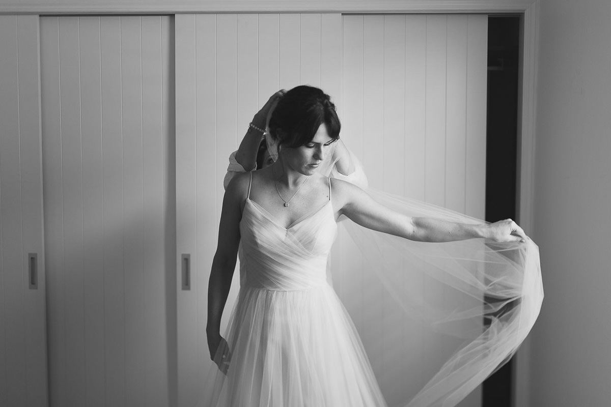 light-and-arrows-auckland-urban-wedding-blog-32.jpg