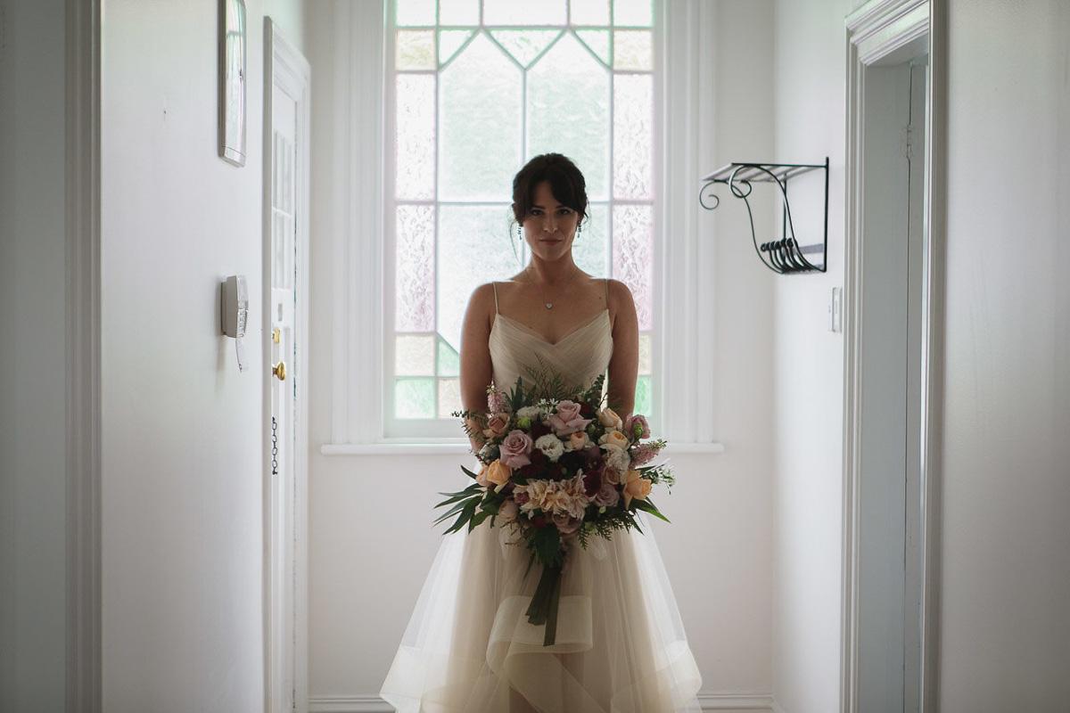 light-and-arrows-auckland-urban-wedding-blog-34.jpg
