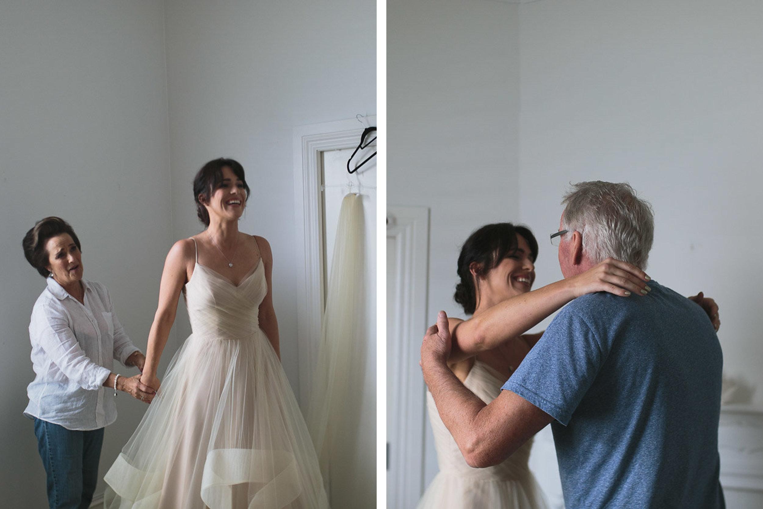 light-and-arrows-auckland-urban-wedding-blog-31.jpg