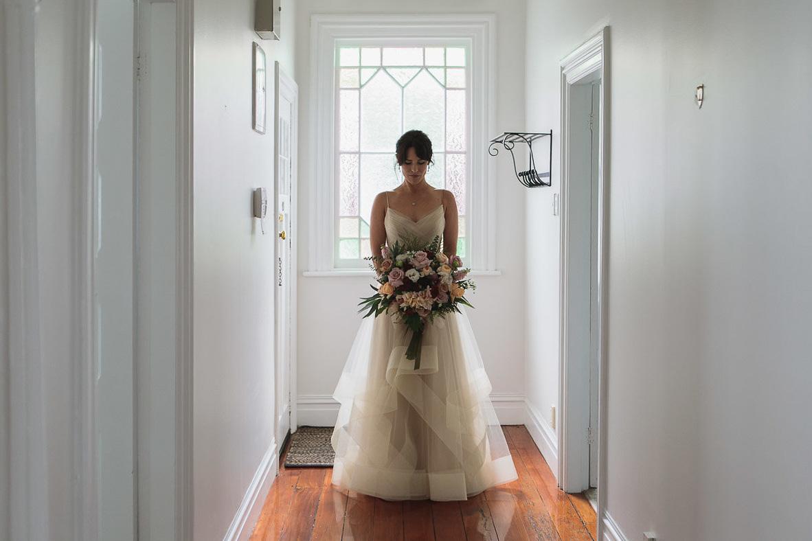 light-and-arrows-auckland-urban-wedding-blog-35.jpg