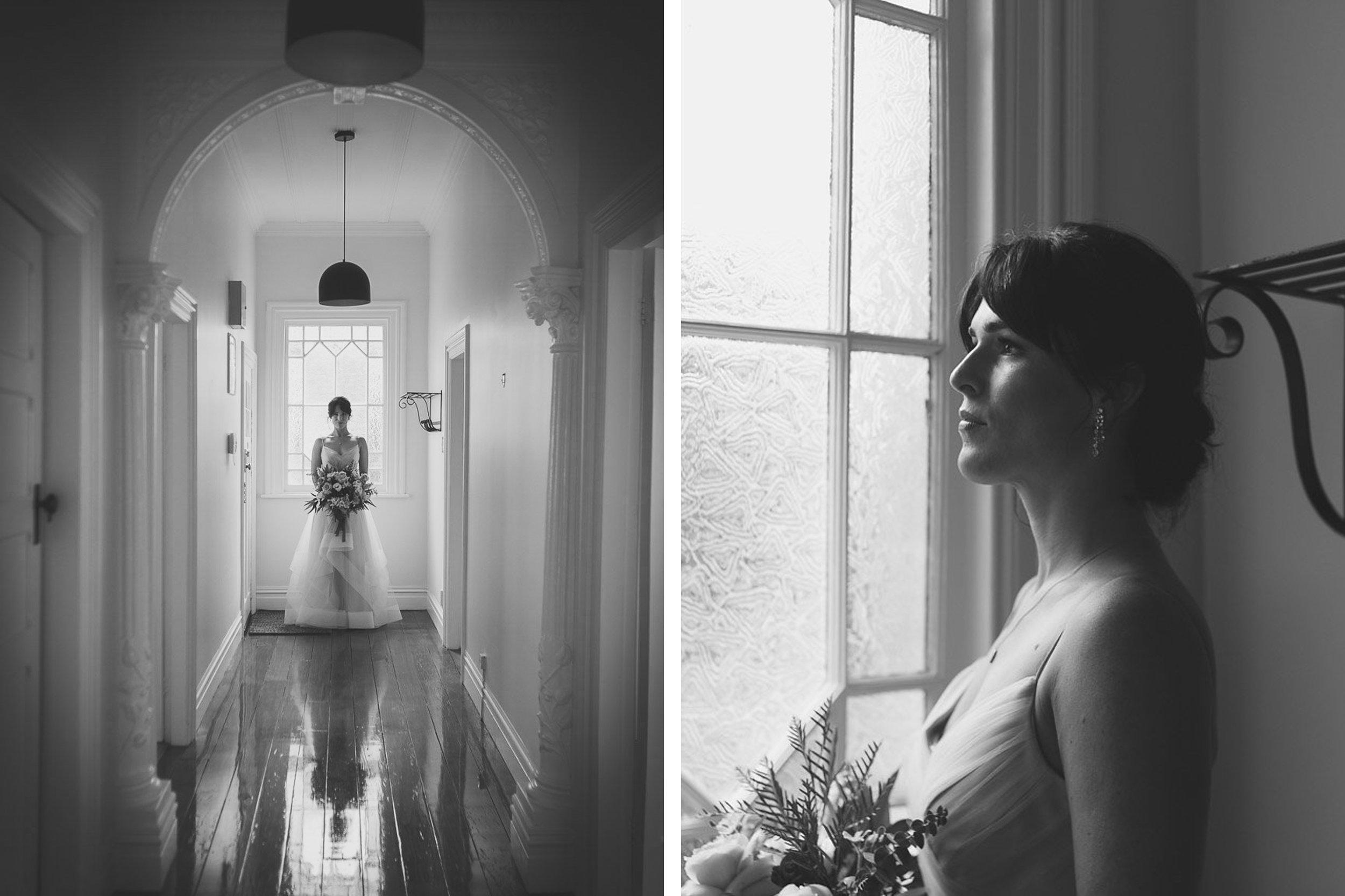 light-and-arrows-auckland-urban-wedding-blog-36.jpg