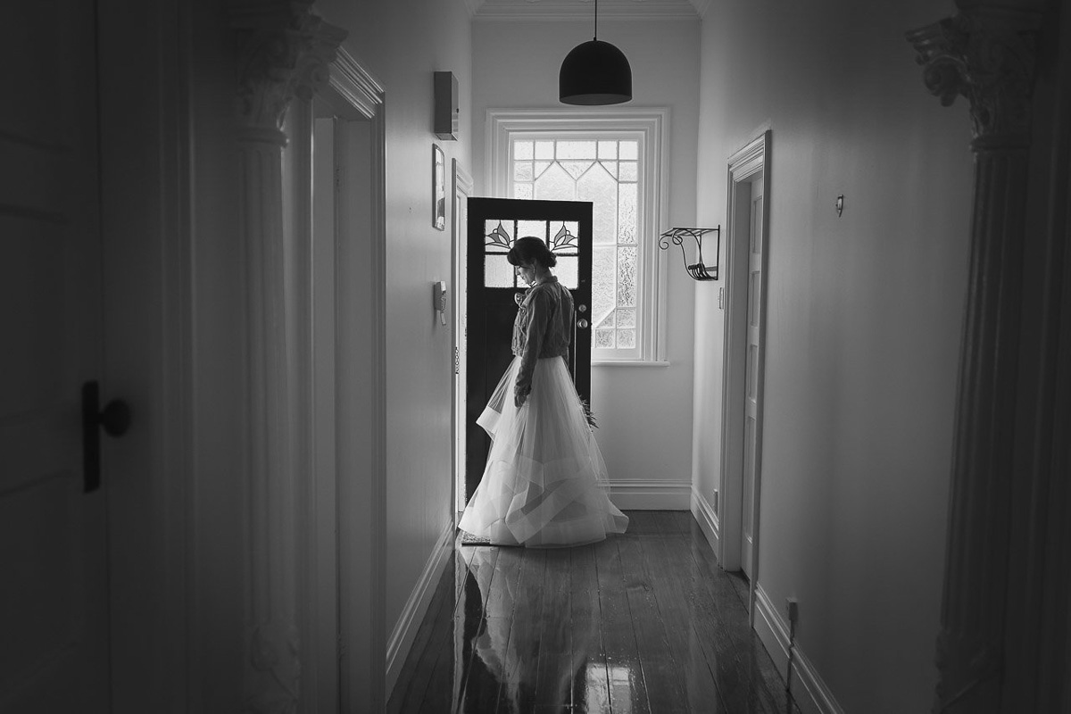 light-and-arrows-auckland-urban-wedding-blog-39.jpg