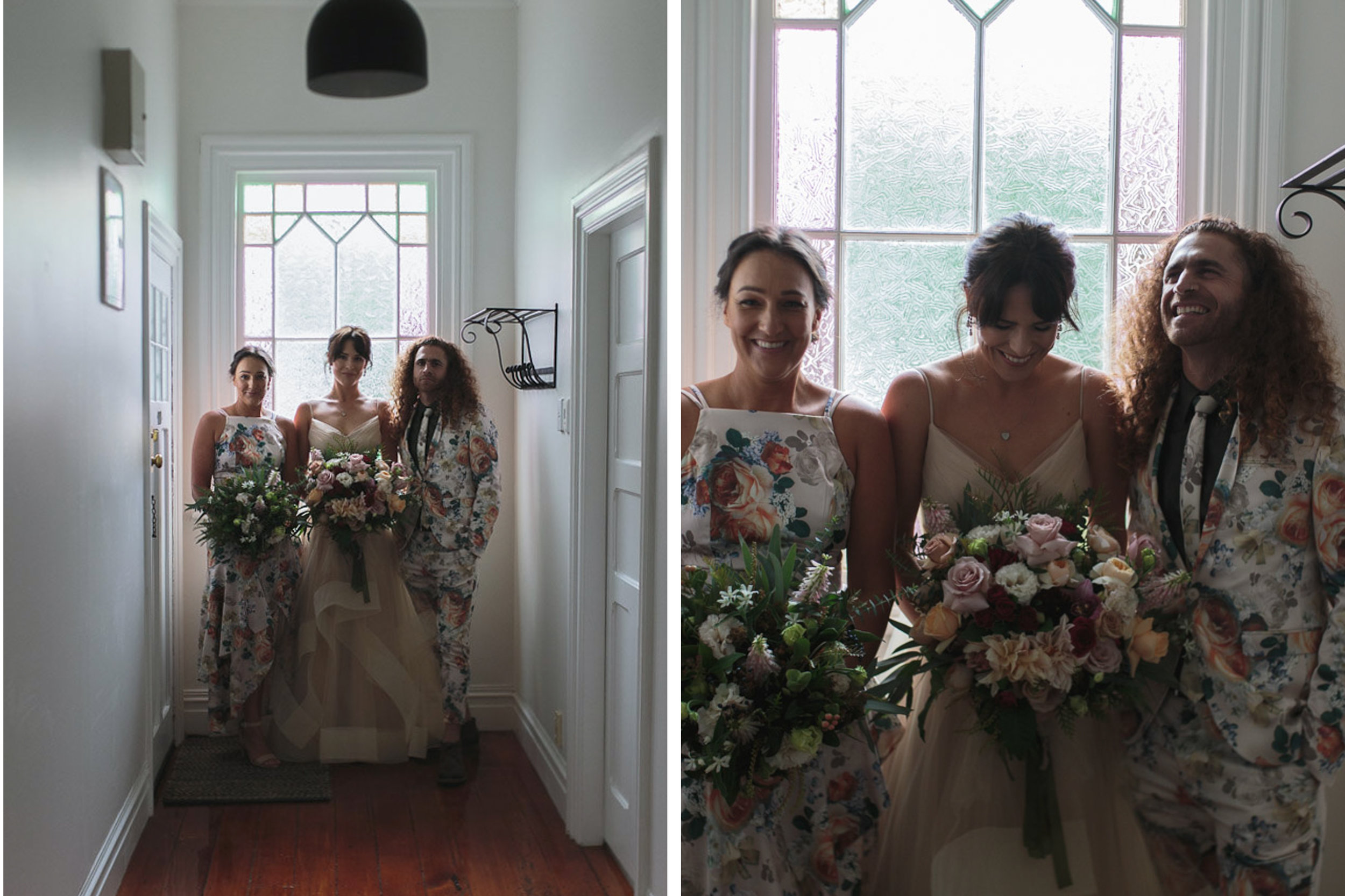 light-and-arrows-auckland-urban-wedding-blog-37.jpg