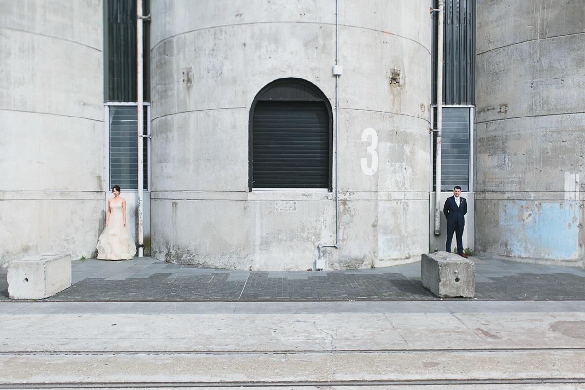 light-and-arrows-auckland-urban-wedding-blog-41.jpg