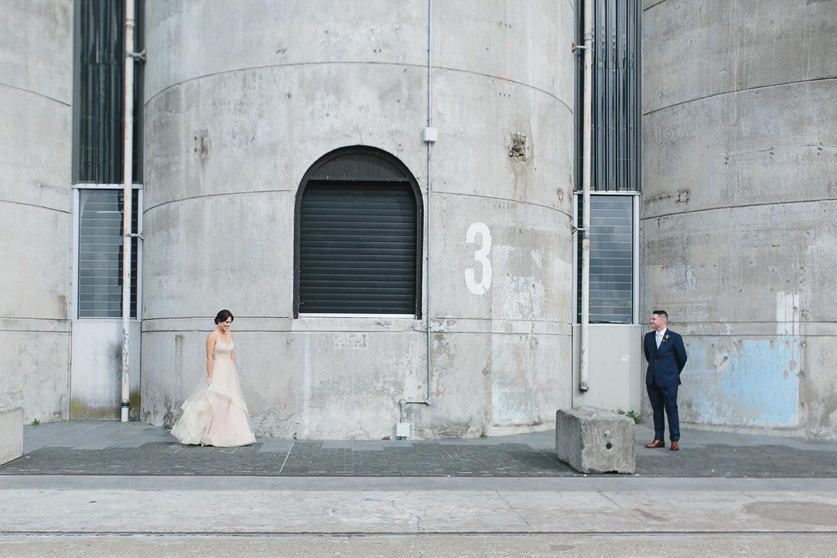 light-and-arrows-auckland-urban-wedding-blog-42.jpg