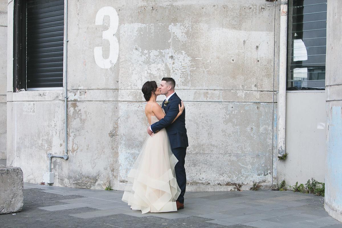 light-and-arrows-auckland-urban-wedding-blog-44.jpg
