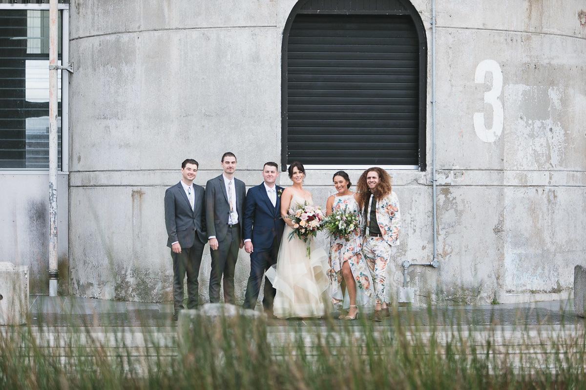light-and-arrows-auckland-urban-wedding-blog-45.jpg