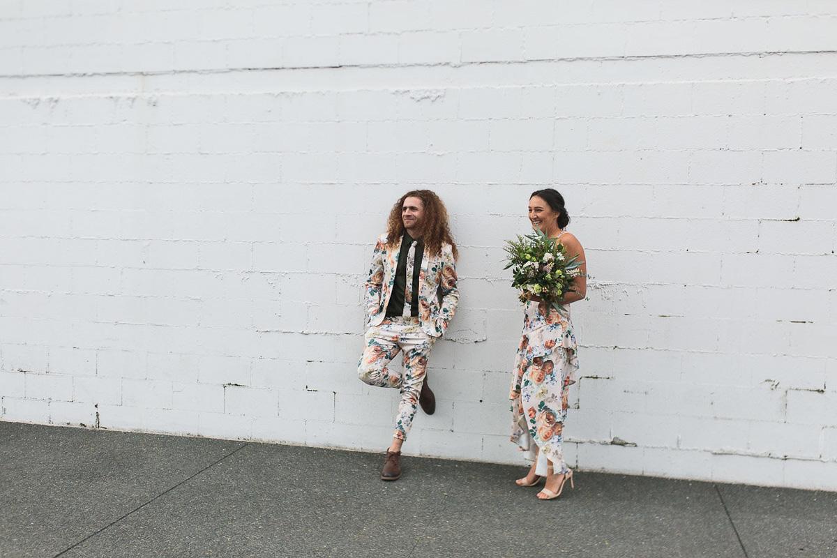 light-and-arrows-auckland-urban-wedding-blog-50.jpg