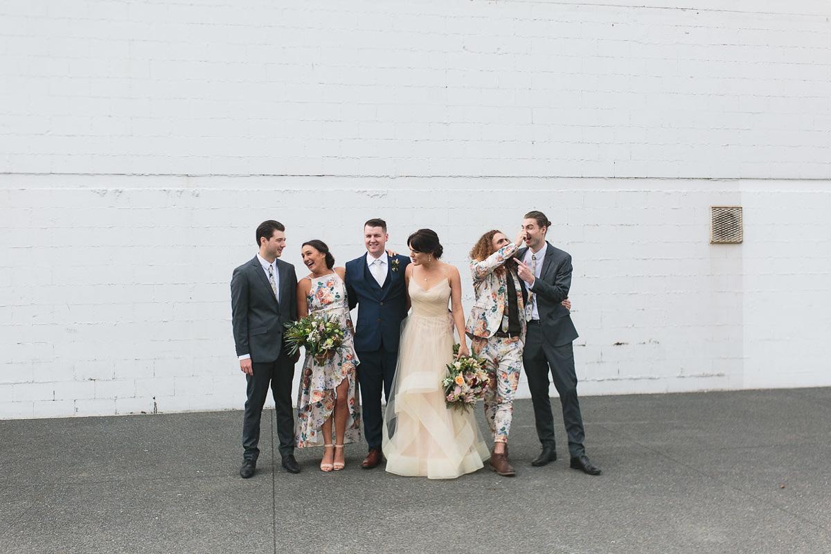 light-and-arrows-auckland-urban-wedding-blog-52.jpg