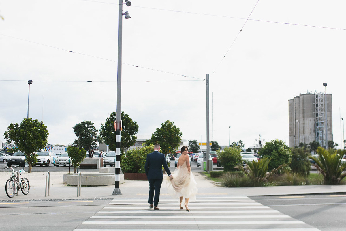 light-and-arrows-auckland-urban-wedding-blog-60.jpg
