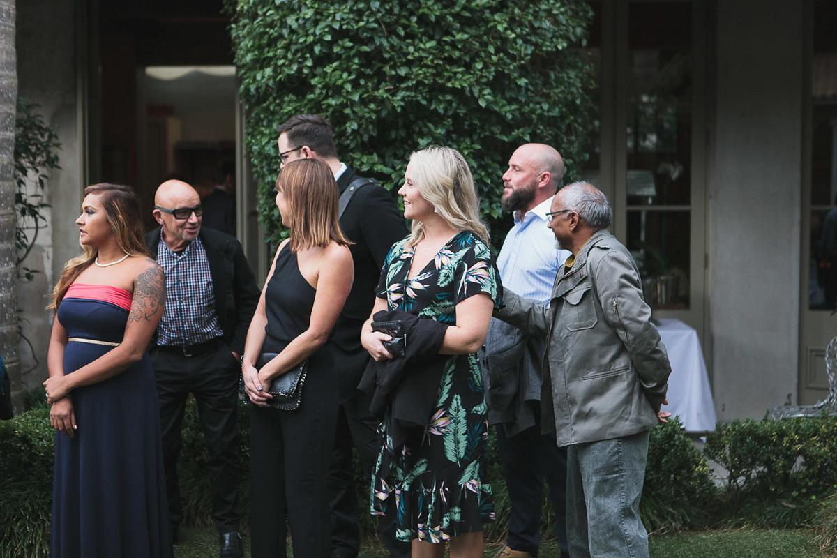 light-and-arrows-auckland-urban-wedding-blog-69.jpg