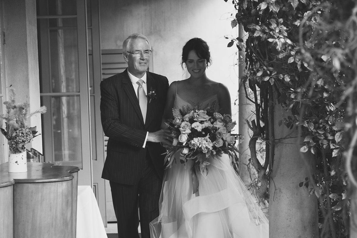 light-and-arrows-auckland-urban-wedding-blog-74.jpg