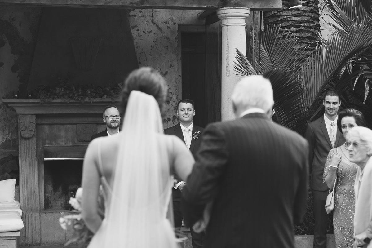 light-and-arrows-auckland-urban-wedding-blog-76.jpg