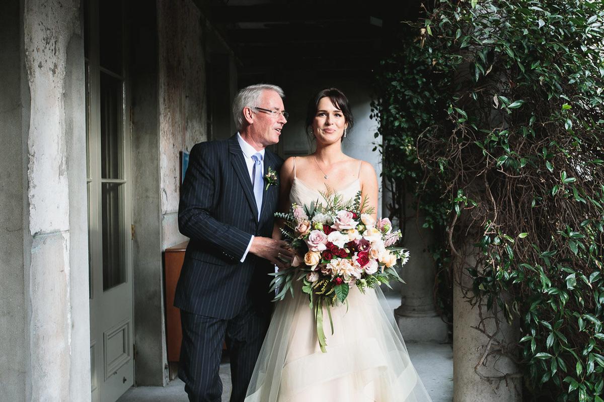 light-and-arrows-auckland-urban-wedding-blog-75.jpg