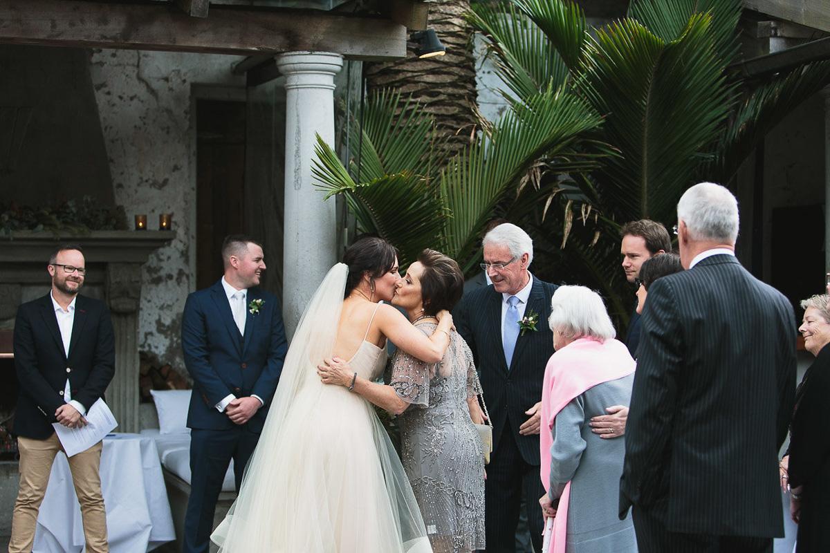 light-and-arrows-auckland-urban-wedding-blog-79.jpg