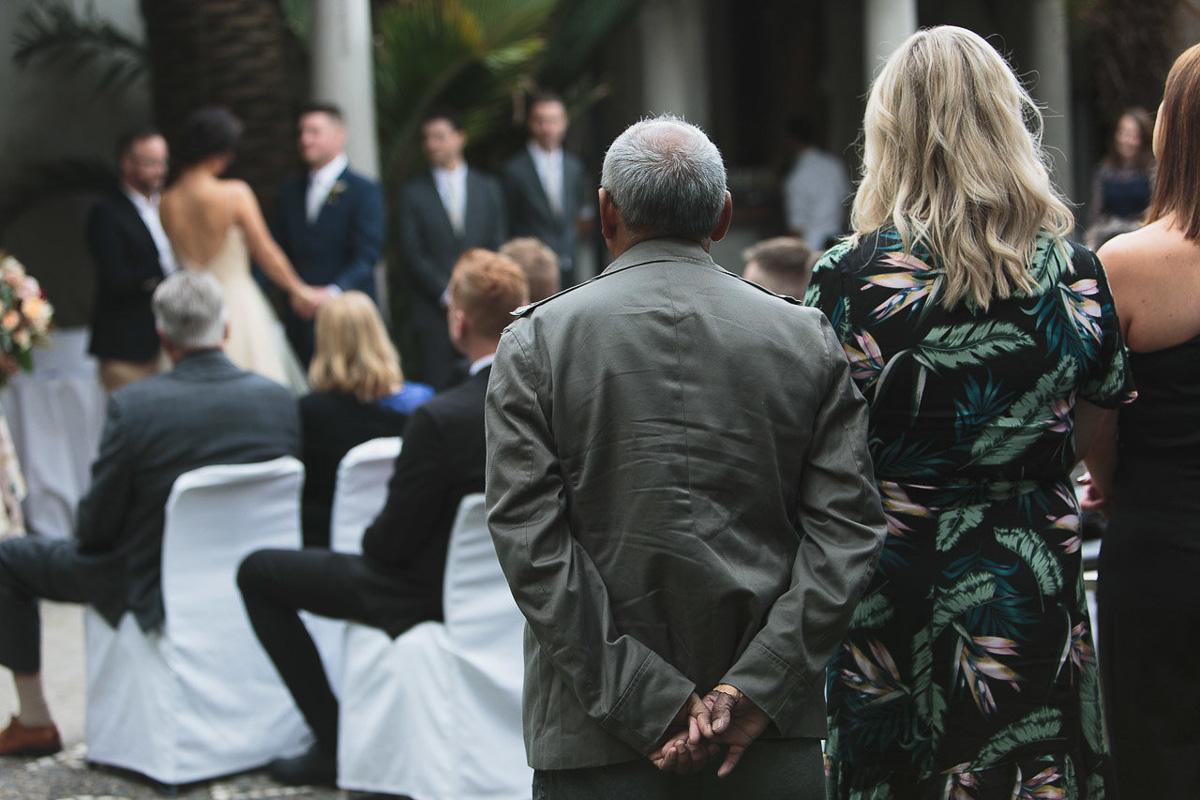 light-and-arrows-auckland-urban-wedding-blog-81.jpg