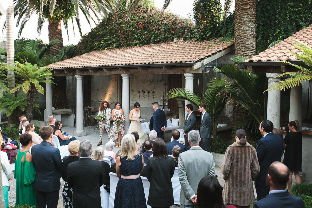 light-and-arrows-auckland-urban-wedding-blog-83.jpg