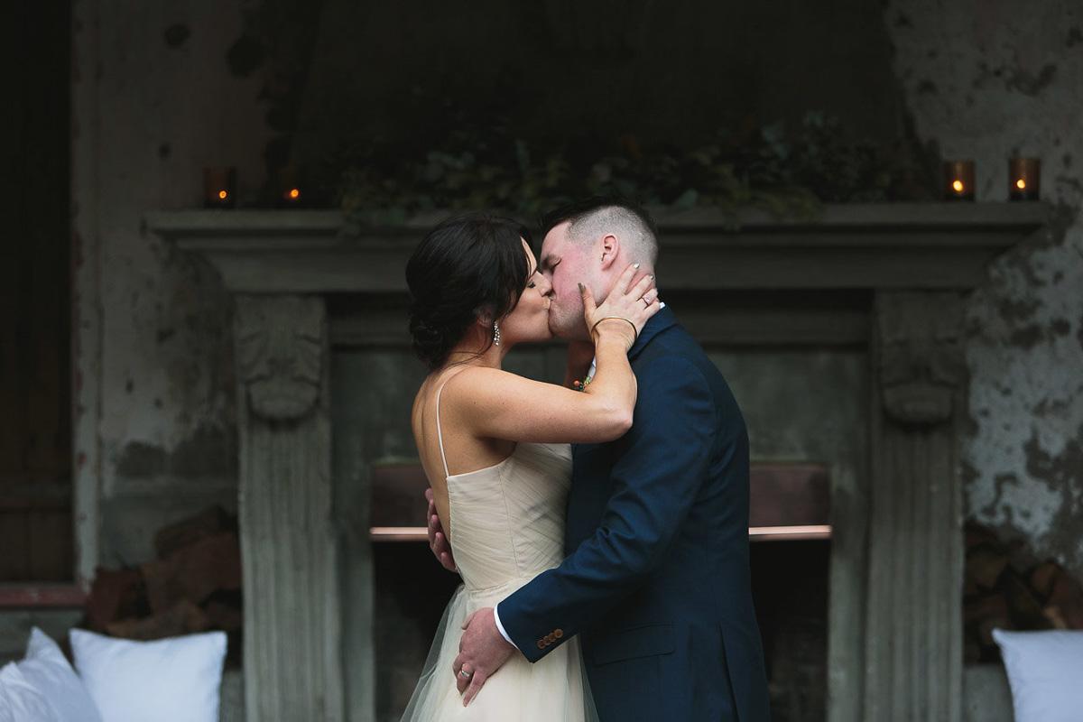 light-and-arrows-auckland-urban-wedding-blog-91.jpg