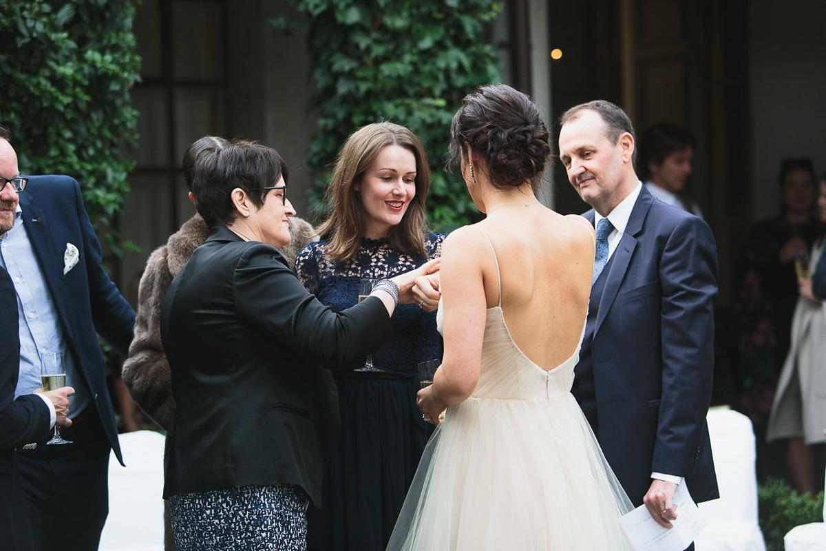 light-and-arrows-auckland-urban-wedding-blog-94.jpg