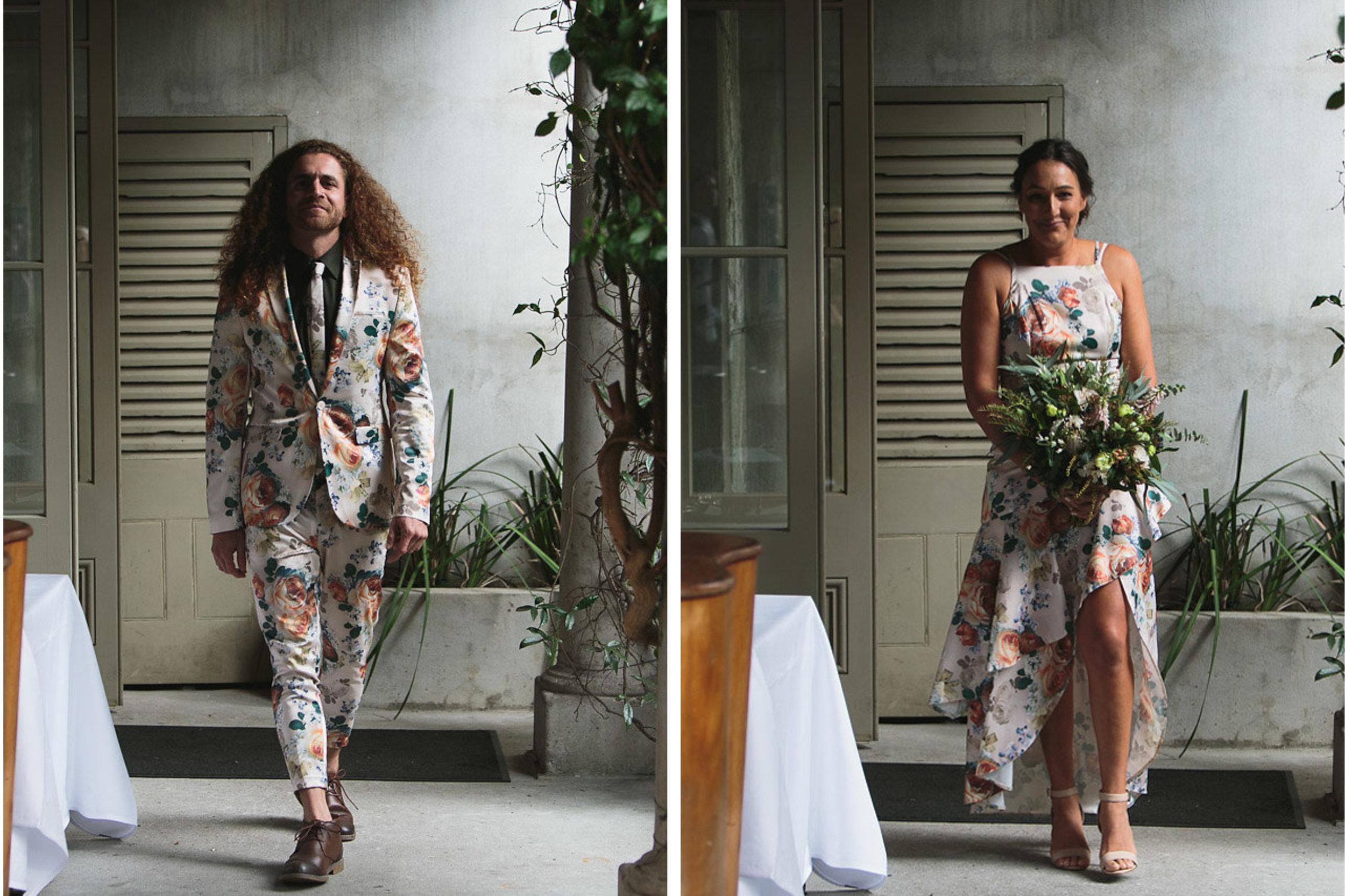 light-and-arrows-auckland-urban-wedding-blog-65.jpg