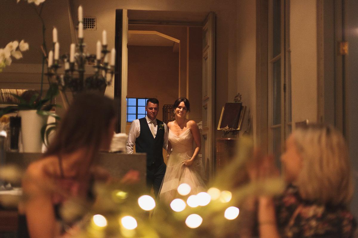 light-and-arrows-auckland-urban-wedding-blog-109.jpg
