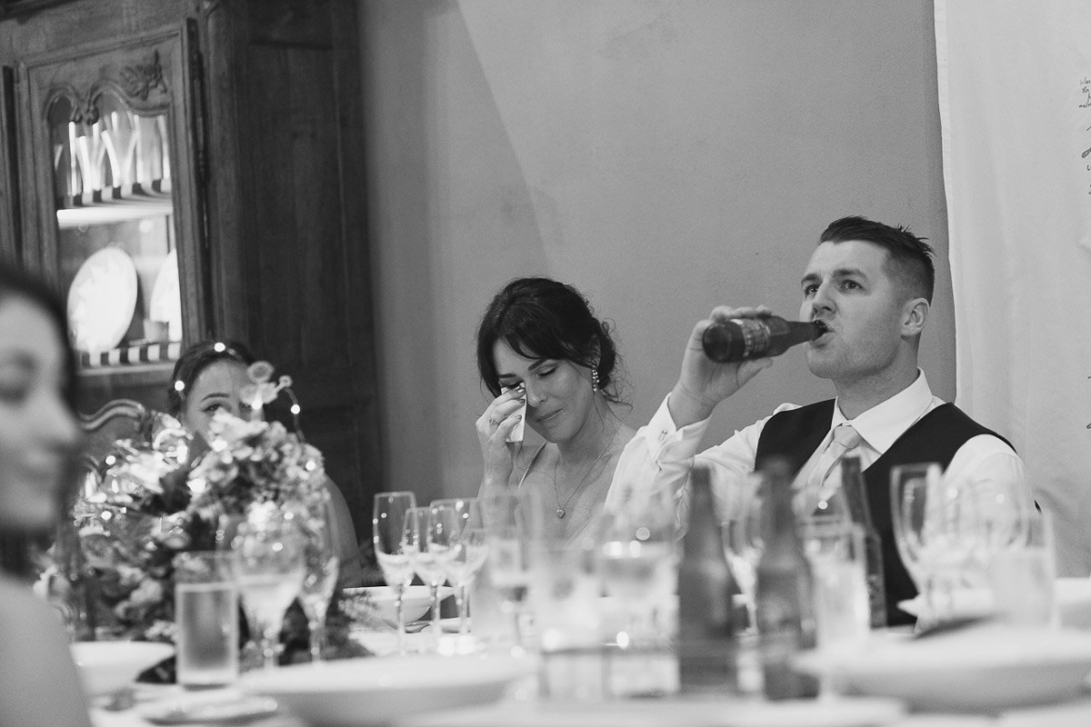 light-and-arrows-auckland-urban-wedding-blog-112.jpg