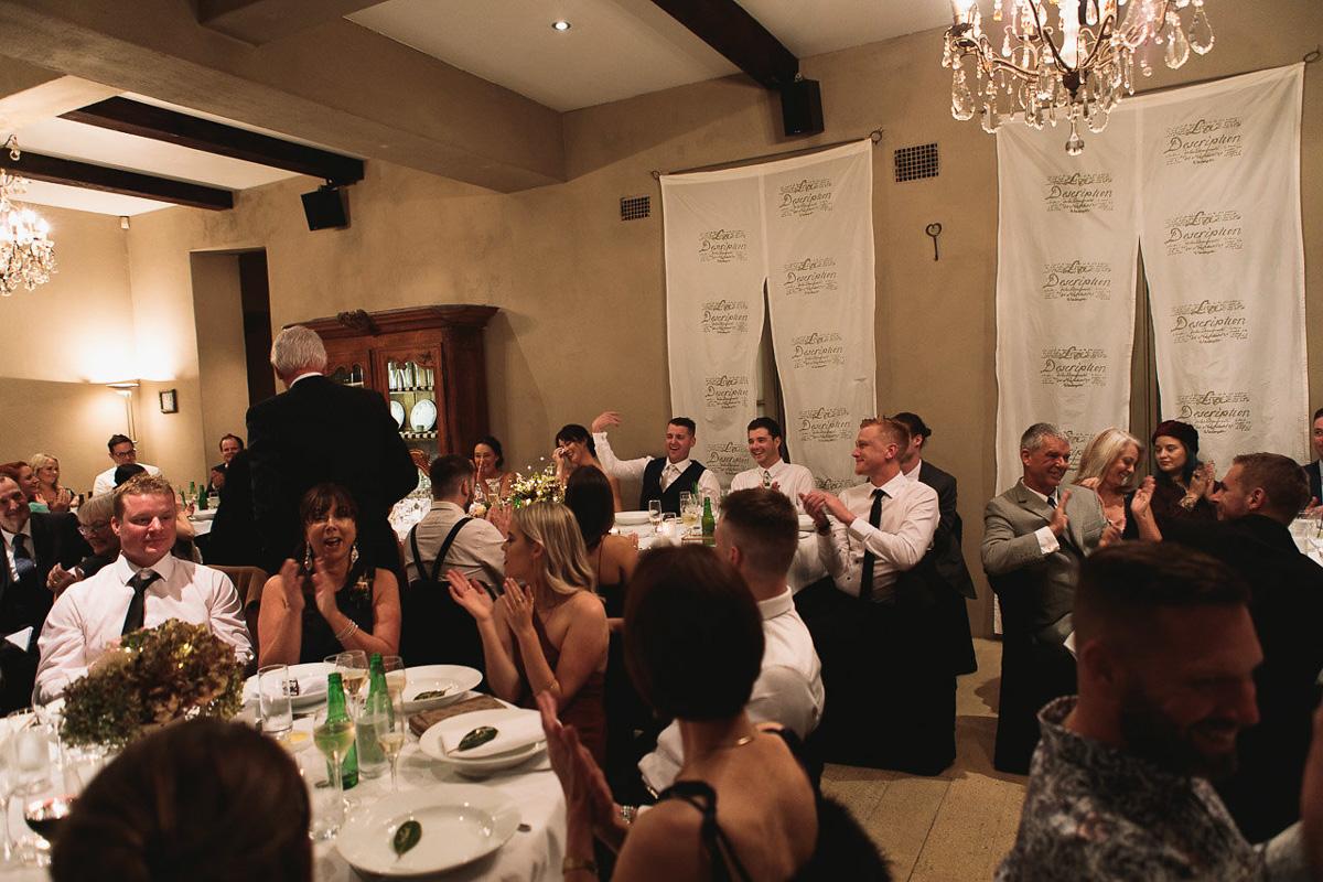 light-and-arrows-auckland-urban-wedding-blog-114.jpg
