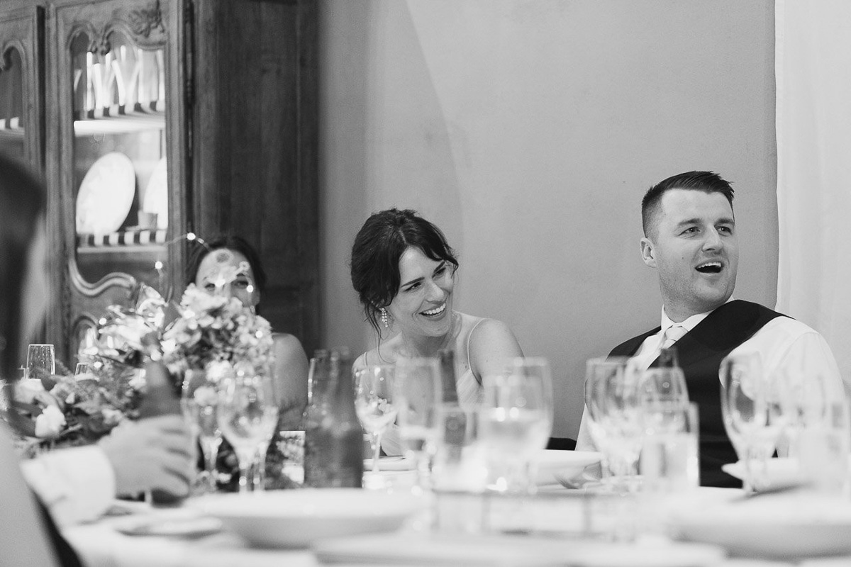 light-and-arrows-auckland-urban-wedding-blog-117.jpg