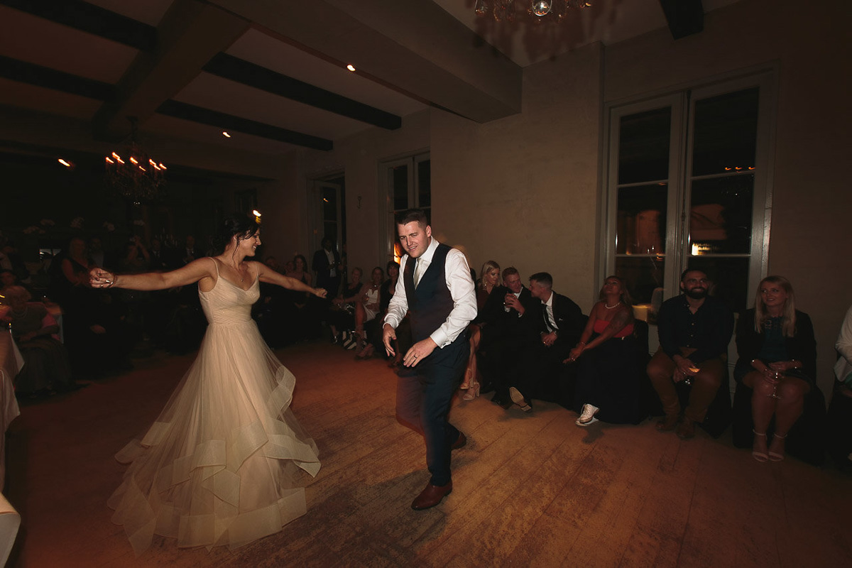 light-and-arrows-auckland-urban-wedding-blog-102.jpg