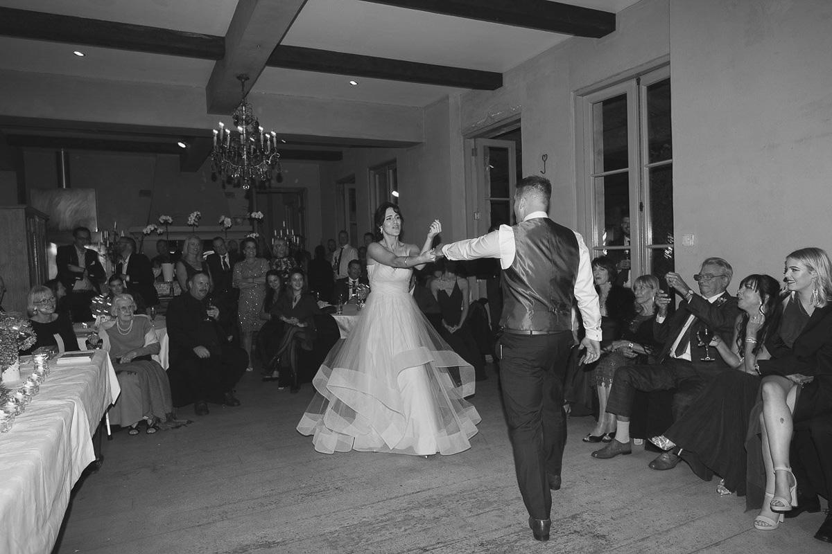 light-and-arrows-auckland-urban-wedding-blog-101.jpg