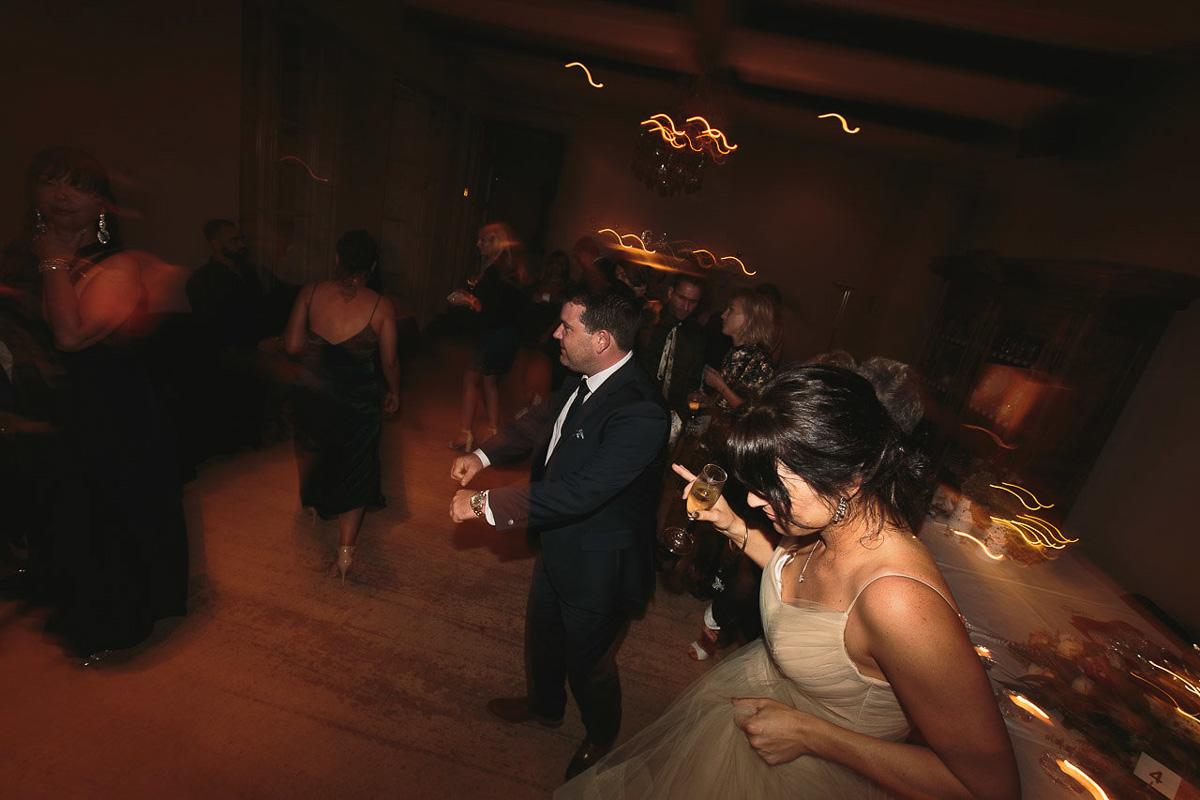 light-and-arrows-auckland-urban-wedding-blog-105.jpg