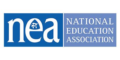 national-education-association copy.jpg