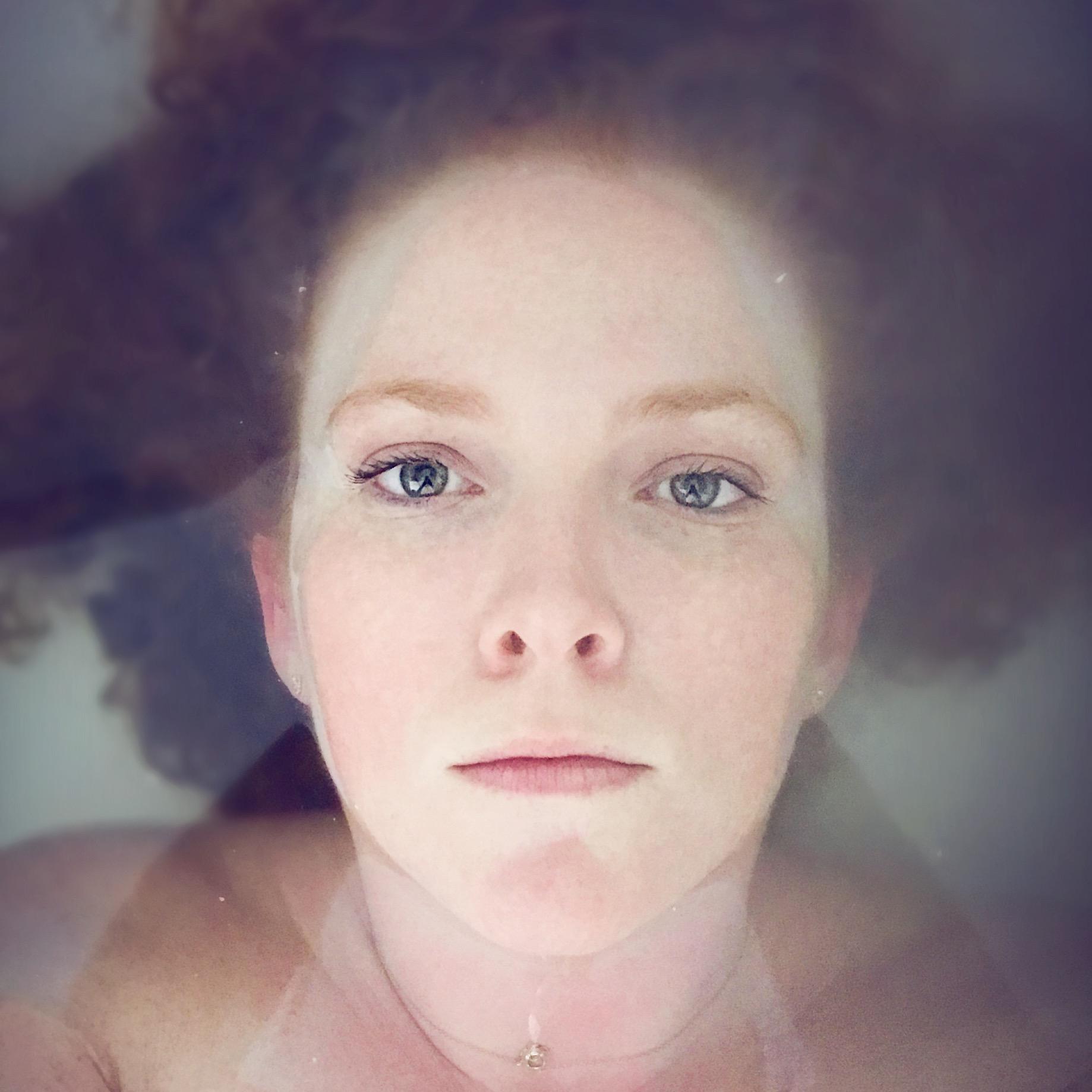 WhitneyOzkan_9.JPG