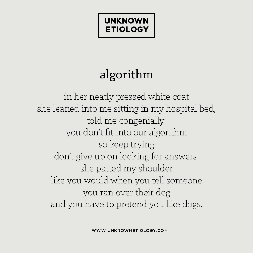 unknown-etiology-algorithm-poem.jpg