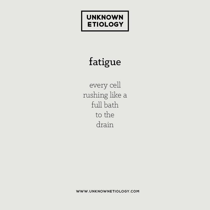 Unknown-Etiology-cell-bath-poem.jpg