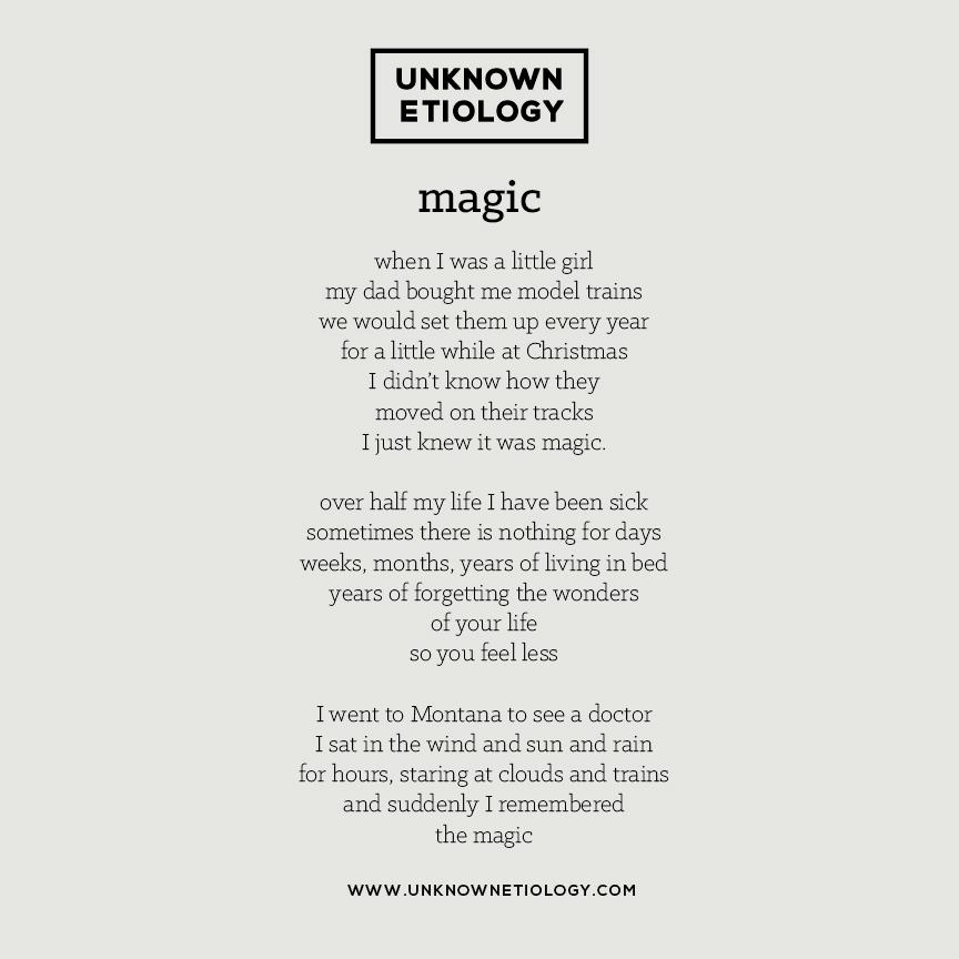 unknown-etiology-train-magic-poem.jpg