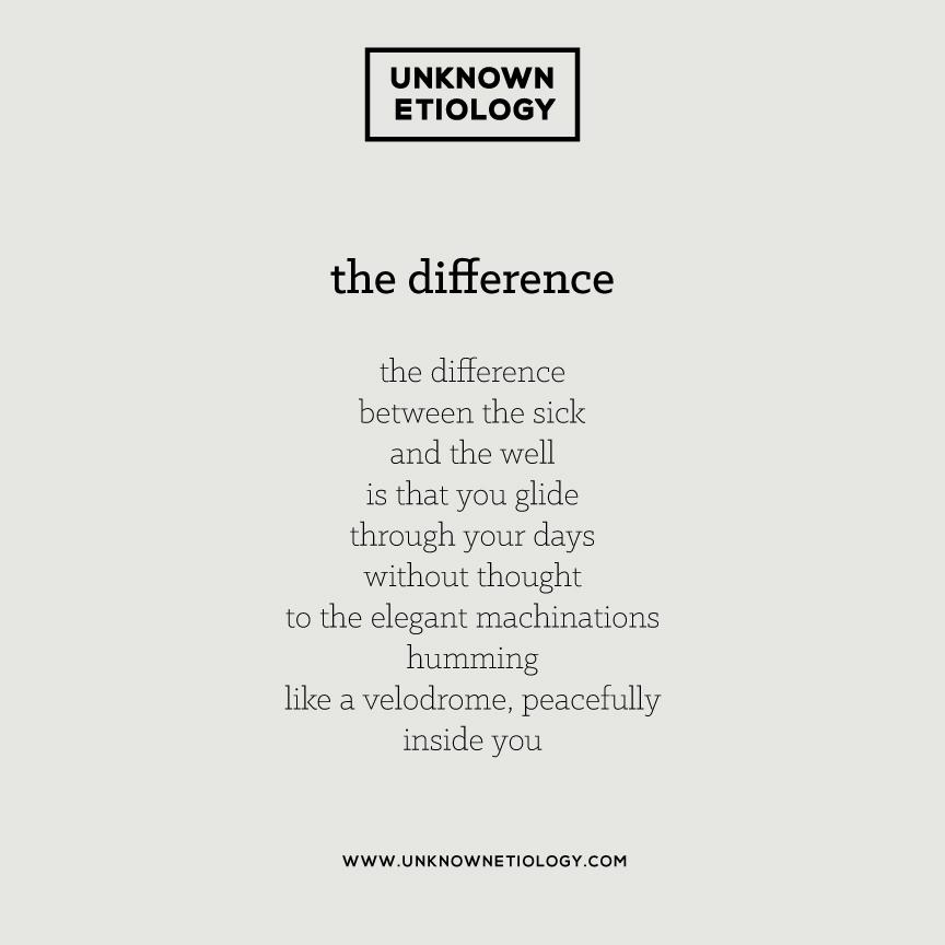 Unknown-Etiology-Velodrome-poem.jpg