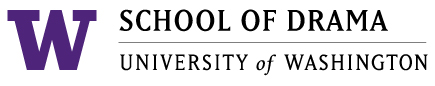 University_of_Washington_School_of_Drama_Logo.jpg