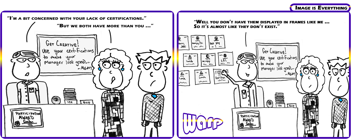 6-3 certification v1.png