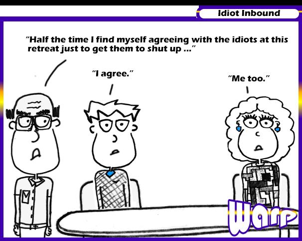 10-4 Idiots v1.png