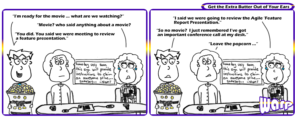14-4 feature reports v1.png