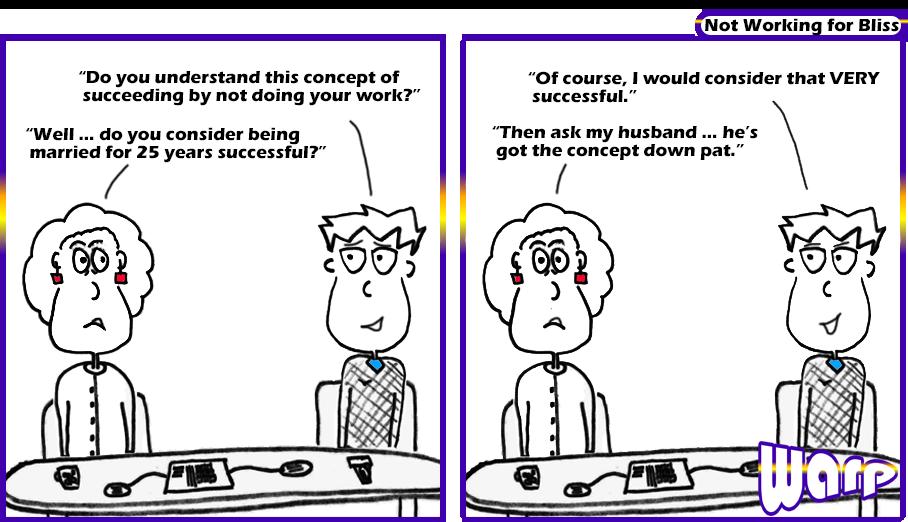 22-4 succeed no work v1.png