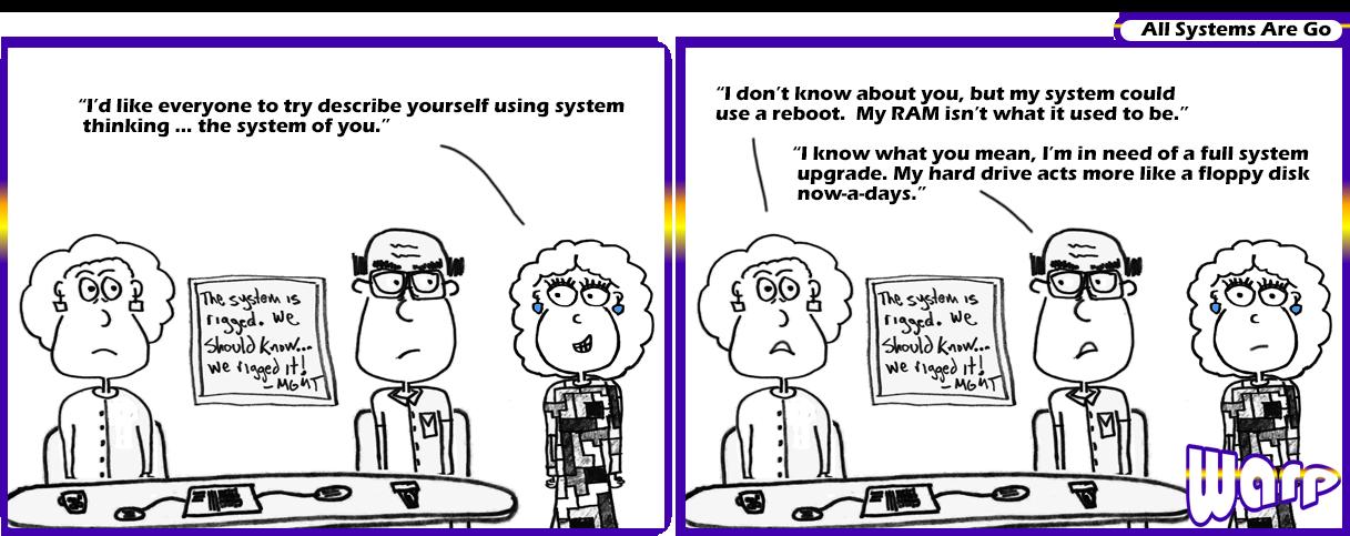 24-4 system of you v1.png