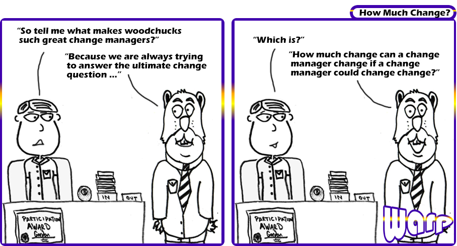 36-2 change manager v1.jpg