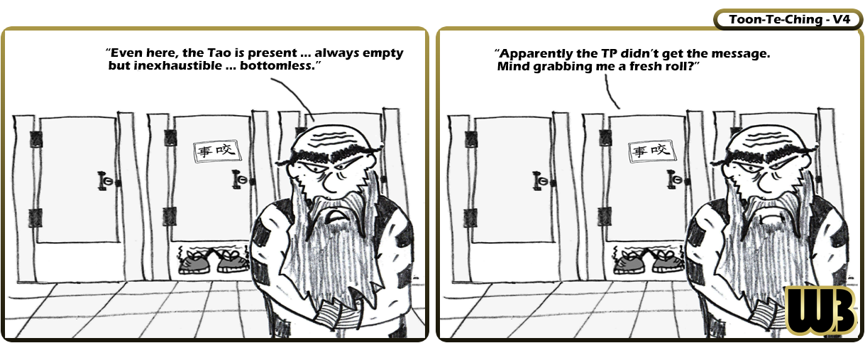 49-1 toonteching v4.png