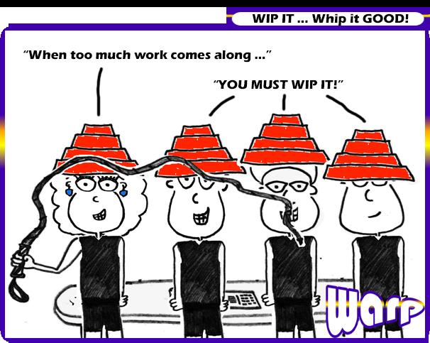 REPOST 9-3 wip it v1.png