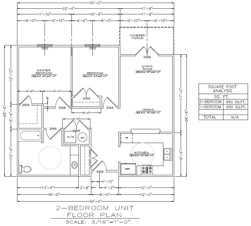 apt layout.JPG